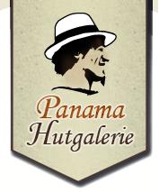 Panama Hutgalerie